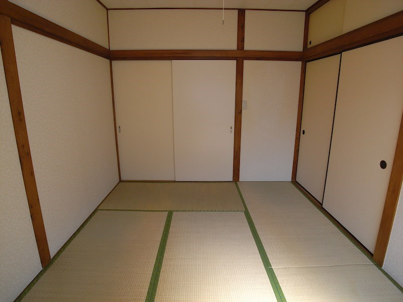 北戸荘 その他8