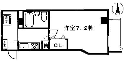 第2沢の井ビル