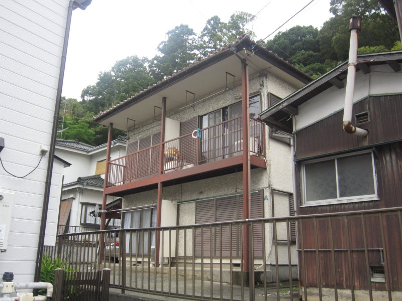 第2矢沢荘 その他6