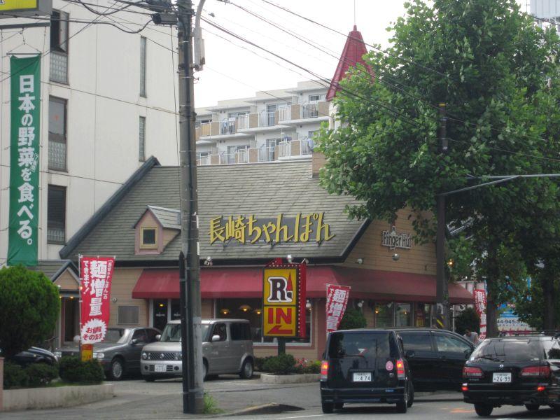 第2矢沢荘 周辺画像9