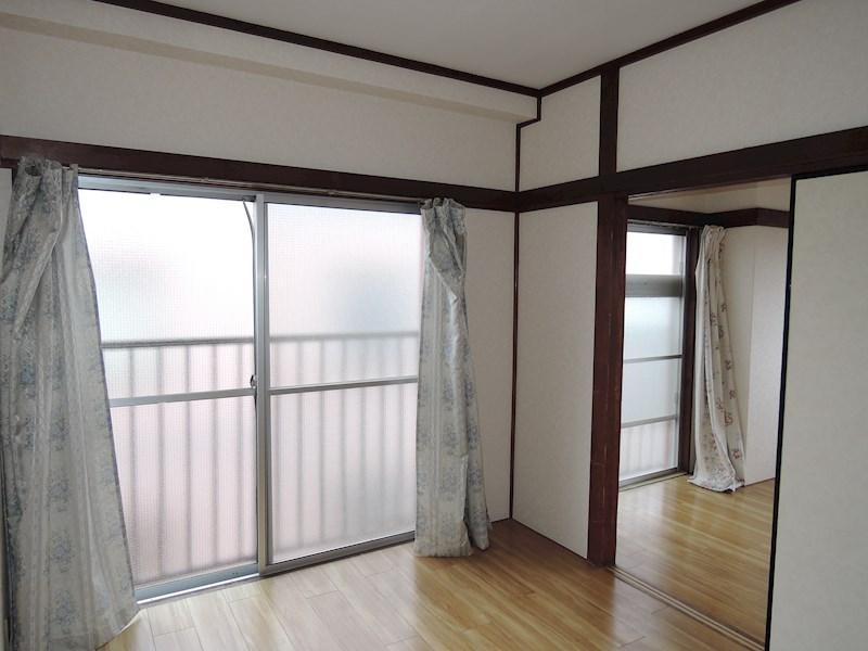 第1広田マンション その他9