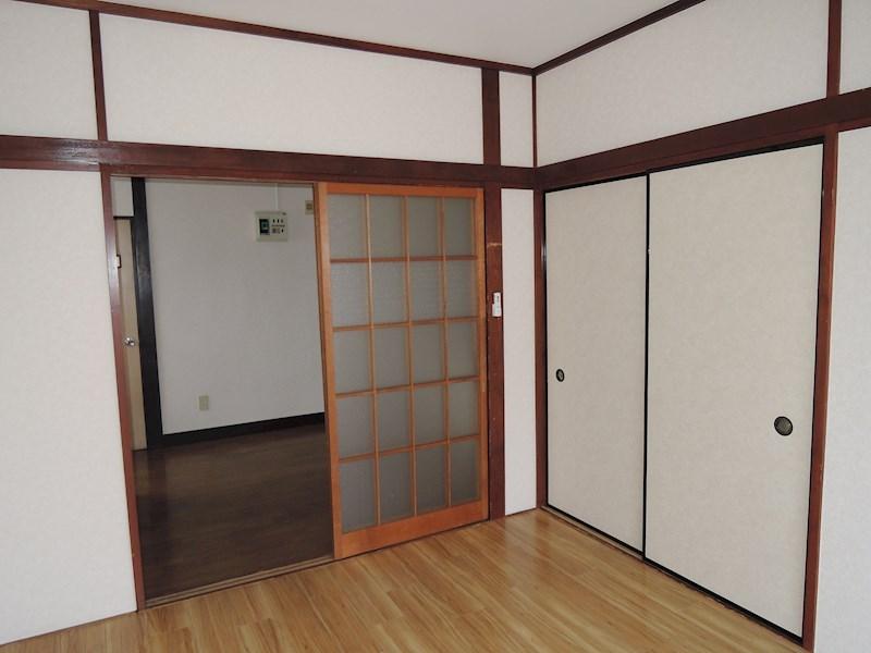 第1広田マンション その他10