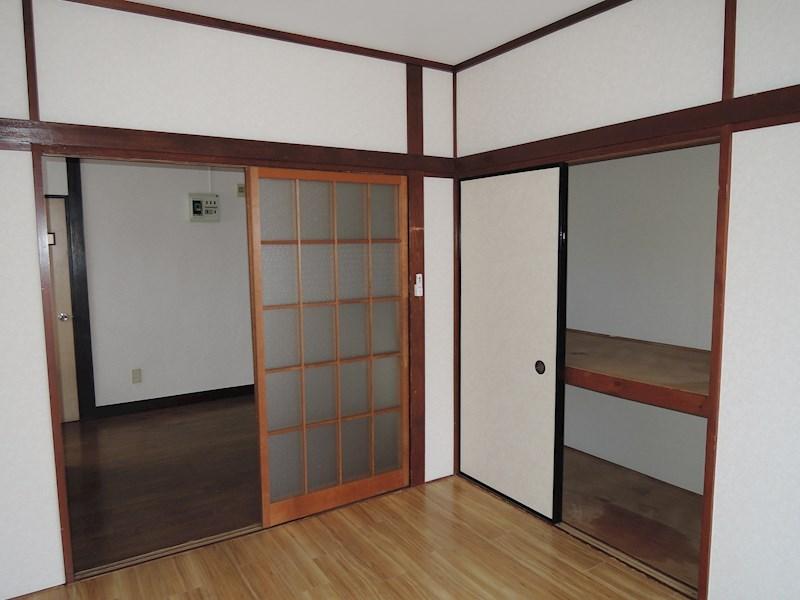 第1広田マンション その他11
