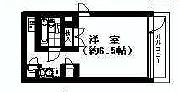 狛江市和泉本町1丁目楽器可(防音・グランドピアノ・弦・管楽器・声楽)マンション 間取り
