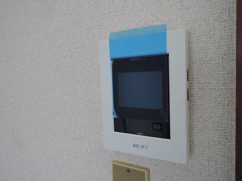 菅ハイツ(菅2丁目) その他2
