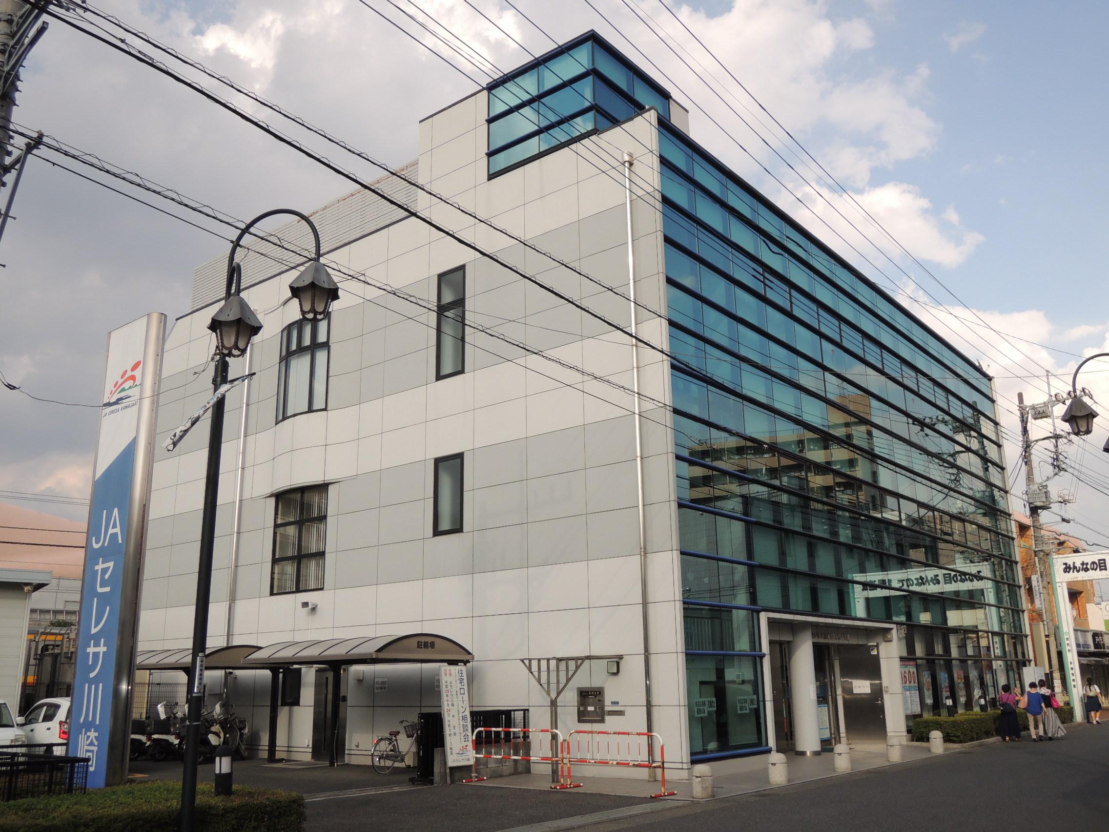 菅ハイツ(菅2丁目) 周辺画像4
