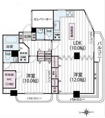 10 円 区 世田谷 万