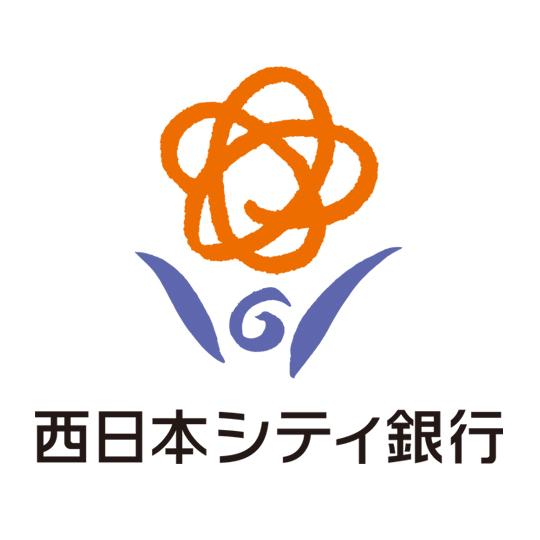 コンダクト福岡東 周辺画像7