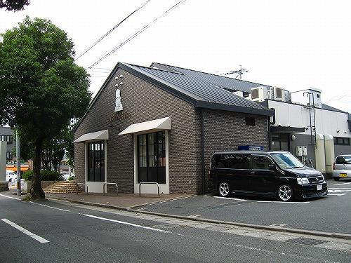 マキシム足原 周辺画像5