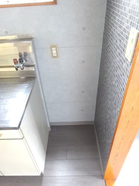 コーポラス滝澤 その他11