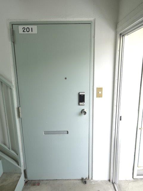 コーポラス滝澤 その他13