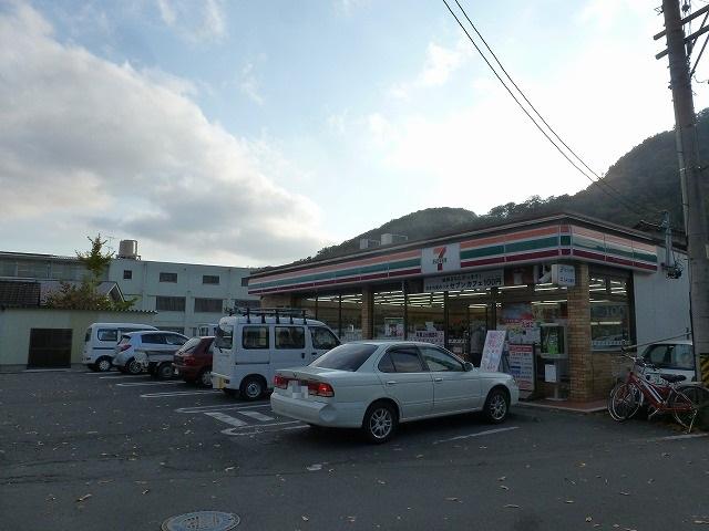 コーポラス滝澤 周辺画像4