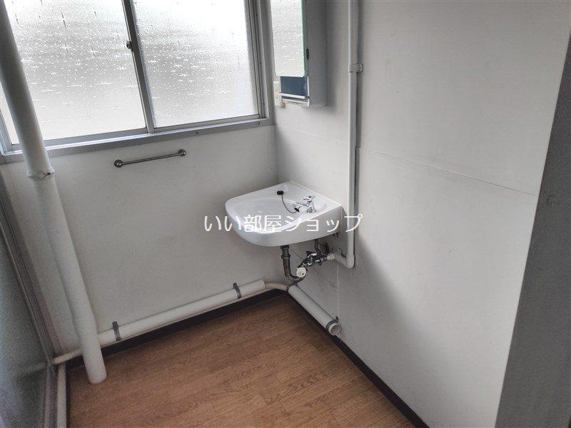 京都東山 その他2