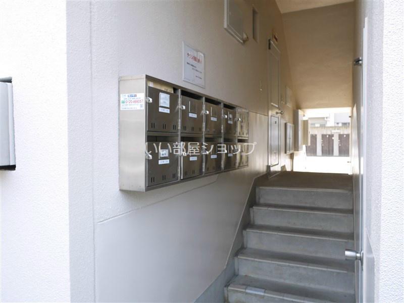 京都東山 その他外観1