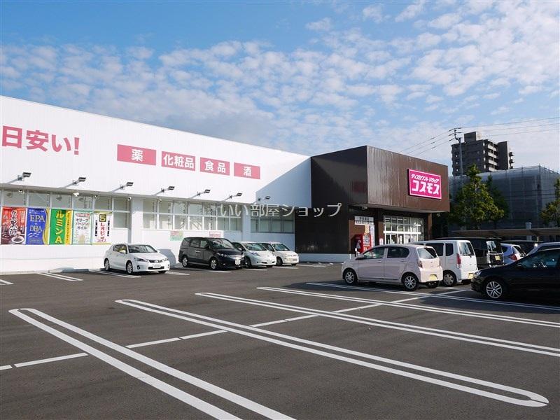 京都東山 周辺画像6