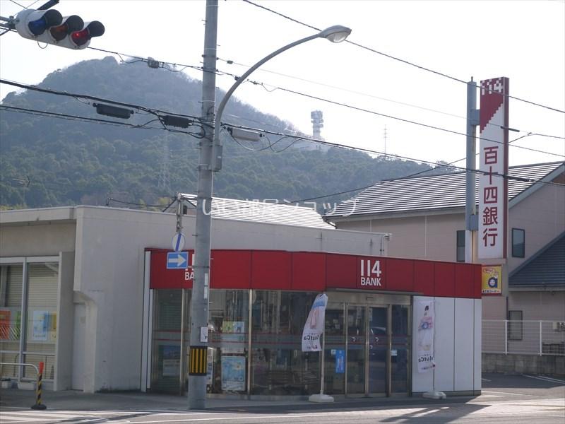京都東山 周辺画像7