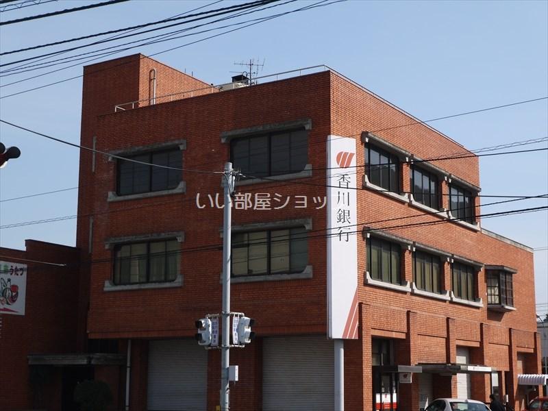京都東山 周辺画像8