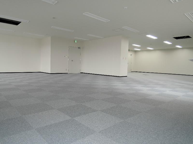 藤増興産ビル その他3