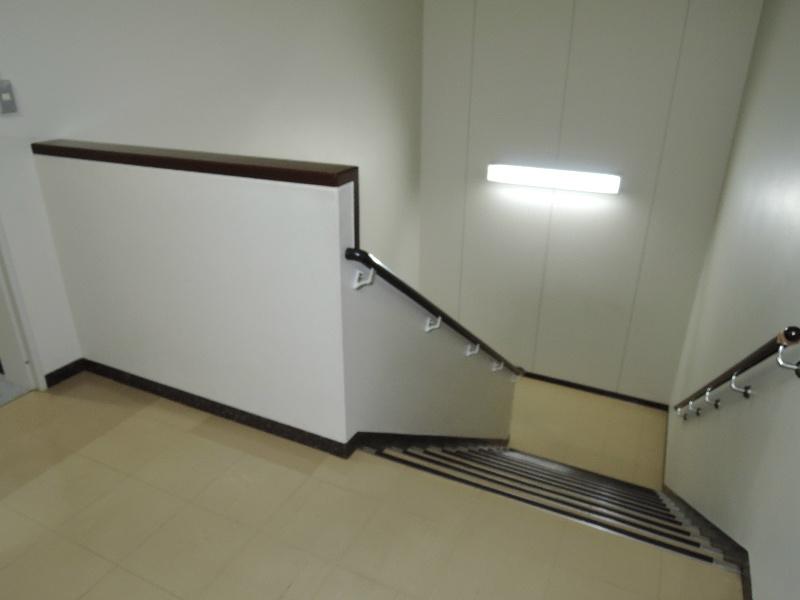 藤増興産ビル その他15