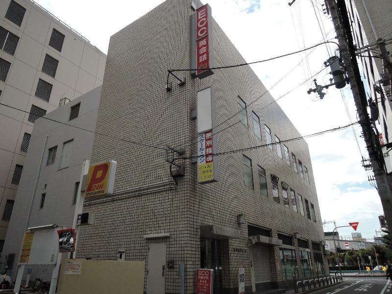 藤増興産ビル その他20