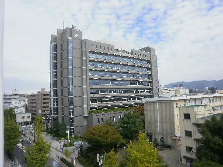 藤増興産ビル 周辺画像5