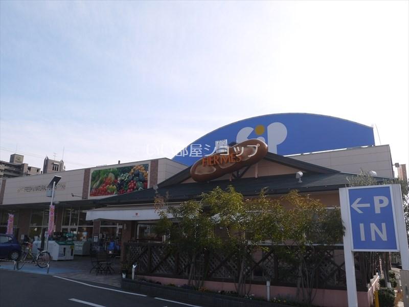 グランシャトー青山Ⅴ 西Ⅱ棟 周辺画像3