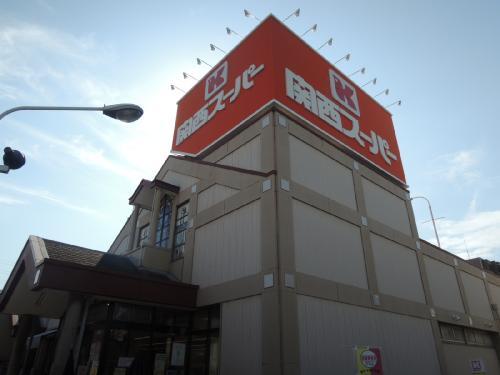 寿緑ヶ丘マンション 周辺画像3