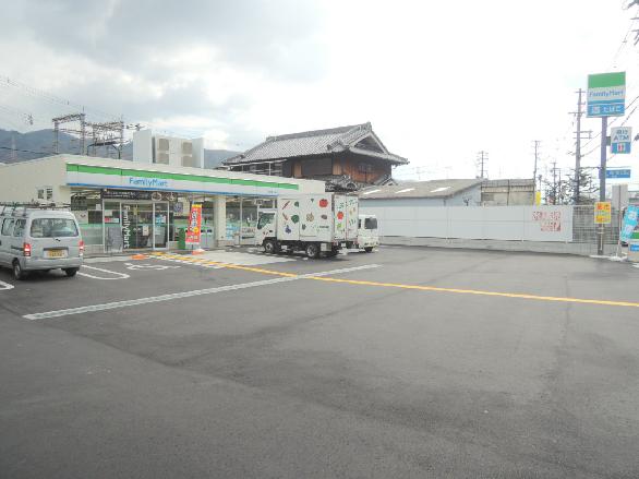 都塚1丁目戸建 周辺画像2
