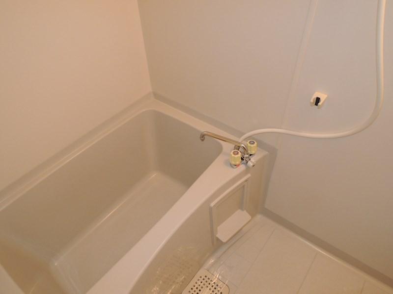 ピアパーク佐堂2 風呂画像