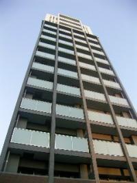 IL ROSSO堀川六角 904号室 外観