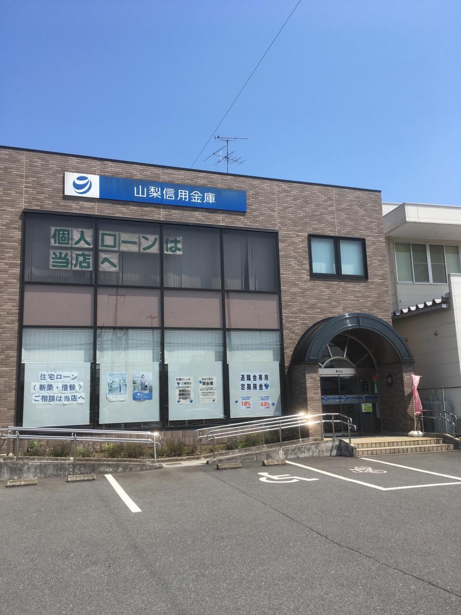 パナハイツ佐藤 周辺画像8
