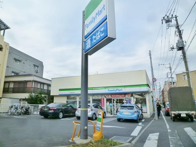 千田方 周辺画像1