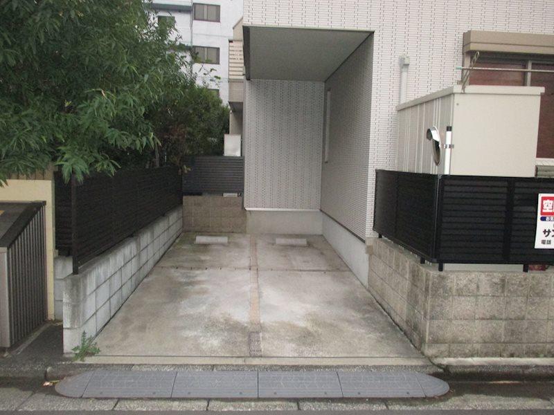東京都練馬区豊玉北4丁目 その他