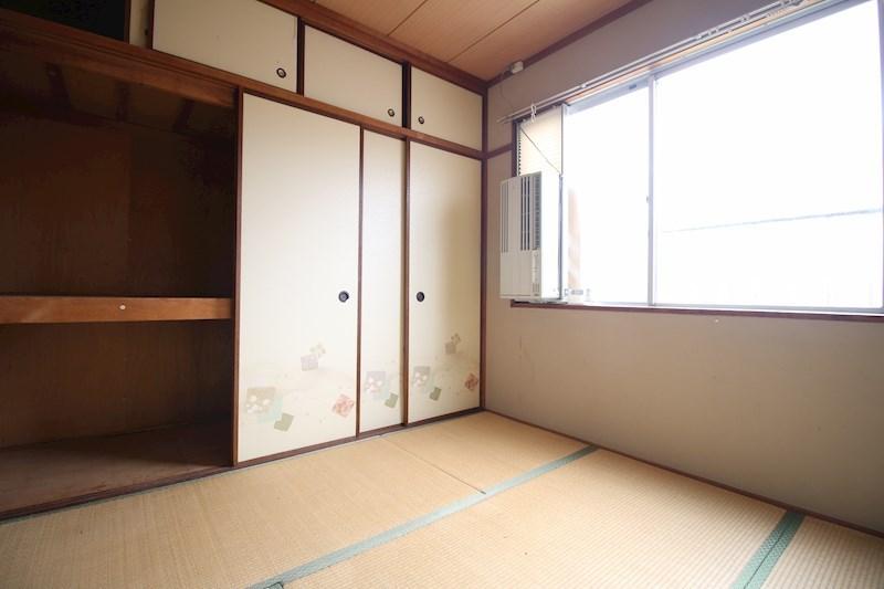 西村アパート その他8