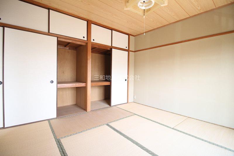 島田アパート その他4