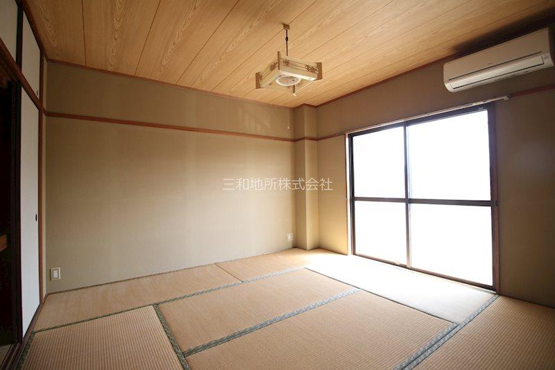 島田アパート その他7