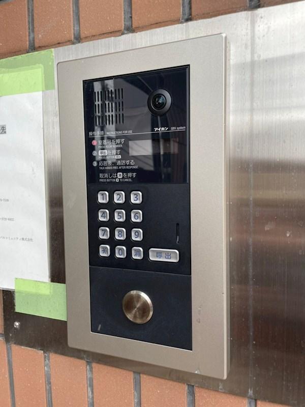 MAYA-桜-ビレッジ その他部屋・スペース