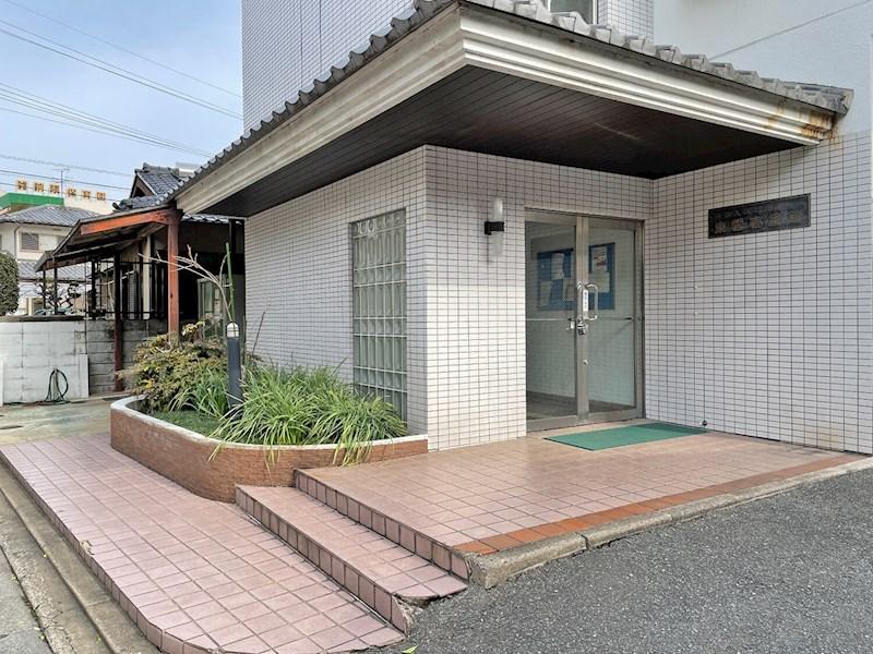 第3入江ビル 東雲壱番館 その他外観2