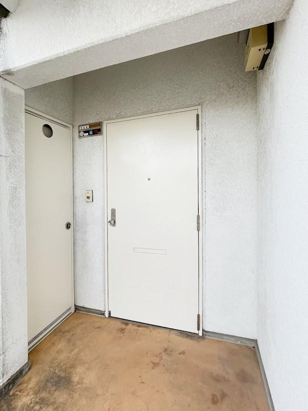 第3入江ビル 東雲壱番館 その他14