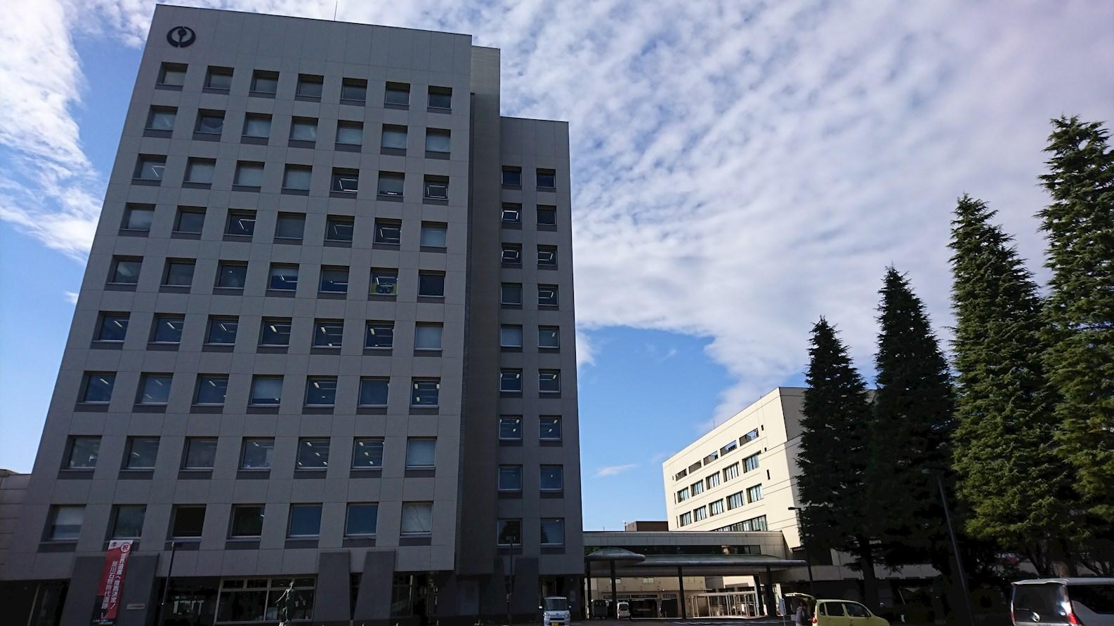 コーポ・アトムラ 周辺画像9