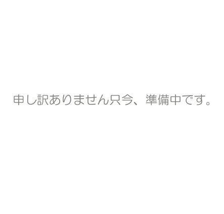 オープンレジデンシア広尾Ⅱ 間取り図