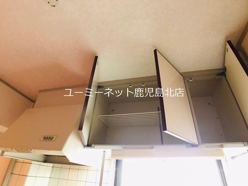 セジュール新屋敷 その他12