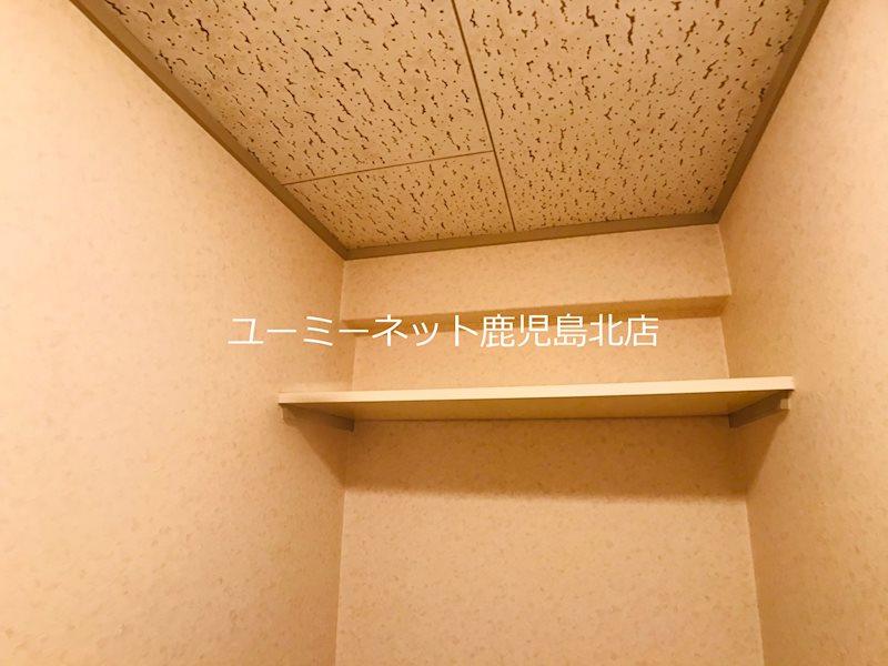 セジュール新屋敷 その他14