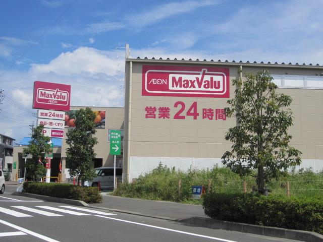 八坂東駐車場 周辺画像1