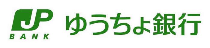 №40プロジェクト2100 博多駅前 周辺画像5