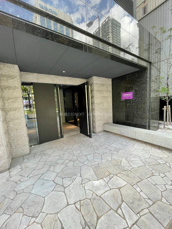 S-RESIDENCE南堀江 その他外観4