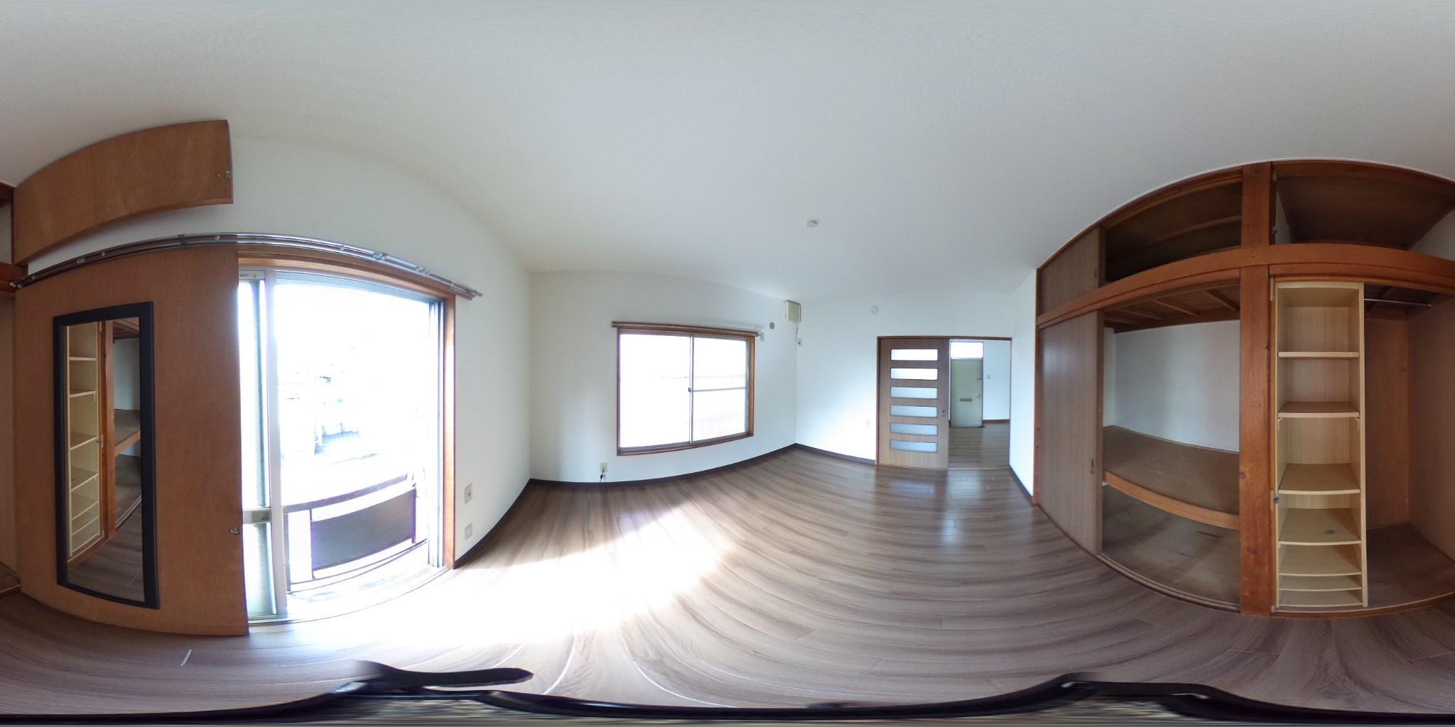 月岡荘 その他部屋・スペース
