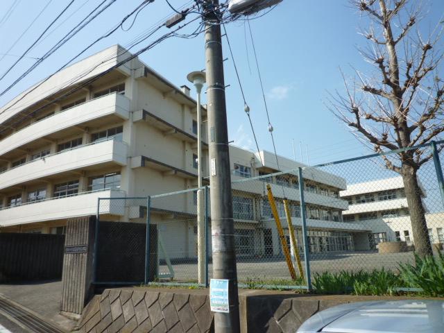 八木アパート(作業員の方歓迎)  周辺画像5