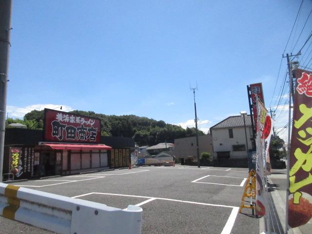 八木アパート(作業員の方歓迎)  周辺画像9