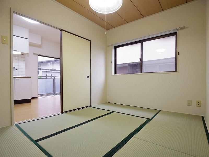 アルカディア石神井台 その他14